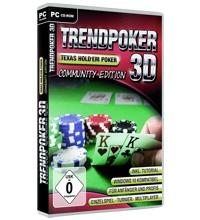 poker starthand karten bei neuen spieler